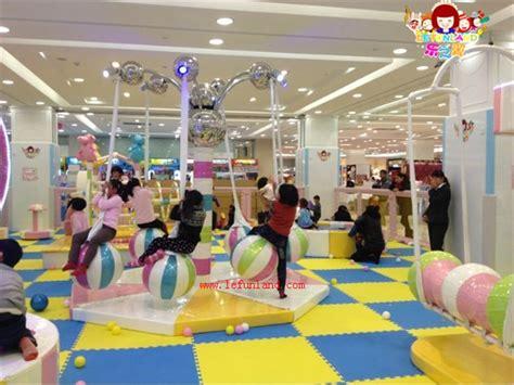 le indoor le funland indoor playground equipments playground children playground soft play merry