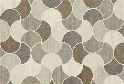 Rug Pattern by New Patterned Rug Finds For Your Interior