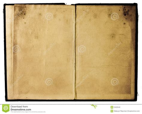 pages images shabby book pages stock photo image of pattern classic