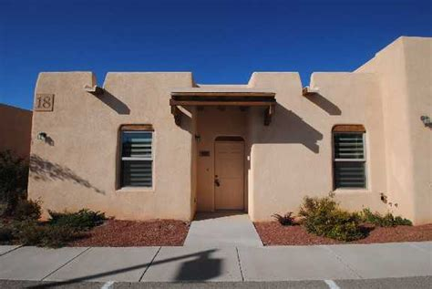 Houses For Rent In Santa Fe Nm by 500 Rodeo Rd Apt 1810 Santa Fe New Mexico 87505