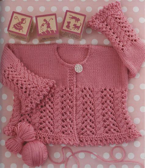 cascade yarn pattern errata cascade yarns 174 60 quick luxury knits book