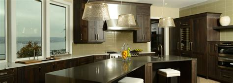 Signature Design And Cabinetry Tacoma