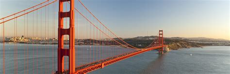 the bridge and the golden gate bridge the history of americaã s most bridges books golden gate bridge facts summary history