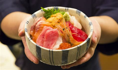 japan food town in singapore what to eat and top restaurants at the wisma atria food hall