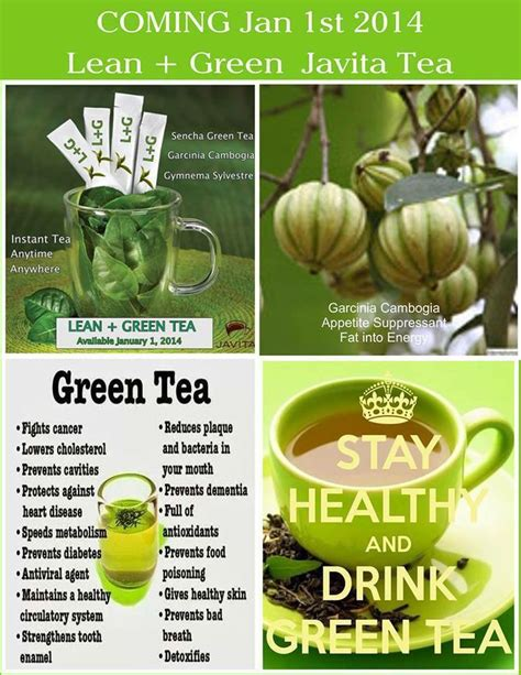 What Are The Benefits Of Detox Tea by Benefits Of Detox Tea 10 Day Detox Green Autos Post