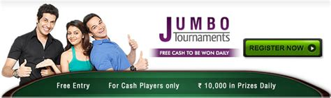 Online Games Win Money And Prizes - play games and win cash prizes skatadj