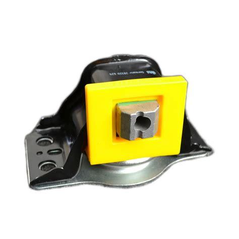powerflex verstaerkungseinsatz oberes motorlager