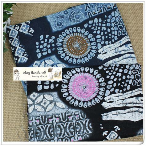 design font batik online kaufen gro 223 handel batik vorh 228 nge aus china batik