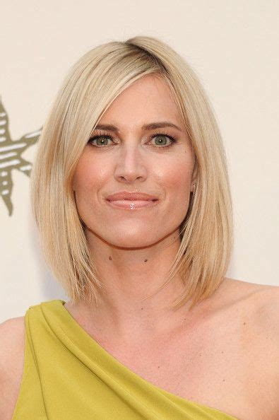 kristen taekman haircut 47 best images about real housewives on pinterest her