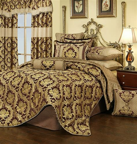 austin horn bedding elizabeth by austin horn luxury bedding beddingsuperstore com