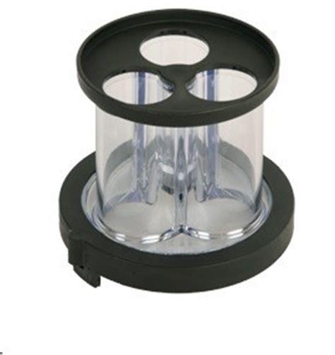 Moulinex Zu500a10 Infinypress by Couvercle Chemin 233 E Pour Extracteur De Jus Infinypress