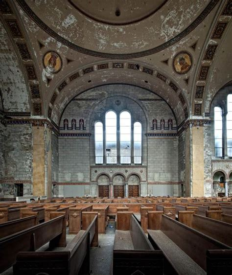 most beautiful abandoned places in america oddities america s most beautiful and abandoned places of worship