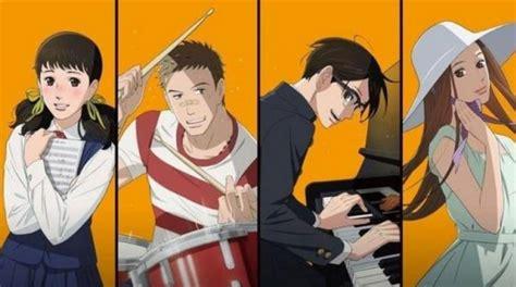 anime underrated terbaik anime bagus  jarang