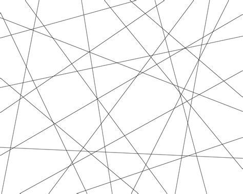 geometric line pattern geometric lines julia linn