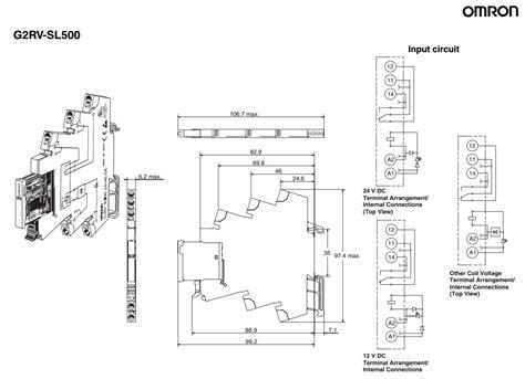 wiring diagram linux wiring wiring diagram