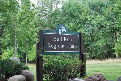 bull run park lights bull run regional park in centreville va outdoors