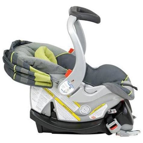 baby trend car seat parts stroller travel system with infant car seats