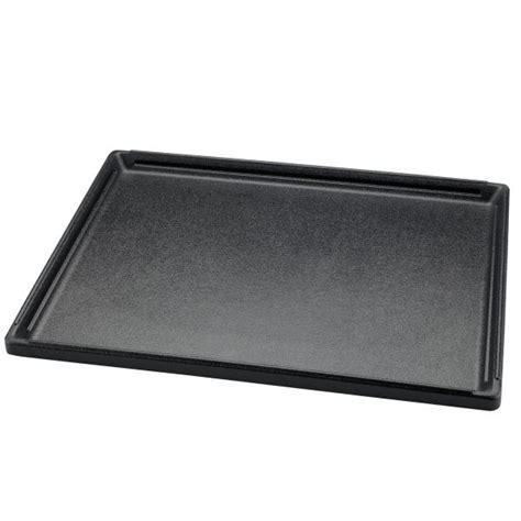 crate pan replacement pans for midwest crates by midwest homes for pets at petworldshop