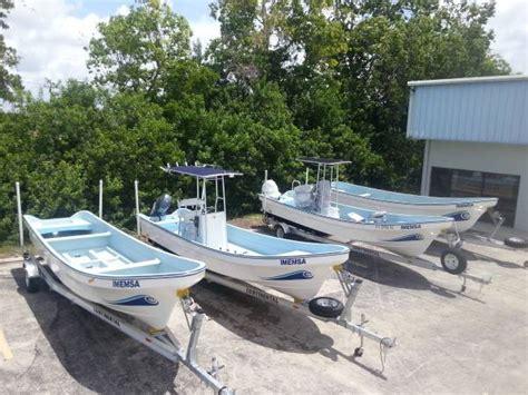 panga boat for sale in florida imemsa pangas for sale in florida active fisherman