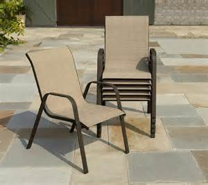 chairs patio furniture heavy duty patio chairs for heavy for
