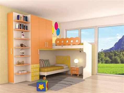 maniglie armadio cameretta maniglie armadio cameretta idee per interior design e mobili