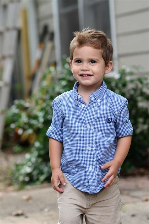 toddler boy haircuts 2015 toddler style