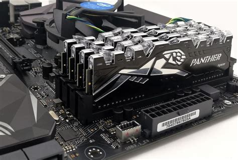 ram ddr5 price ddr5 ram expected in 2019 but the figures are hardly