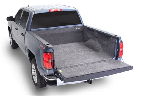 truck bed protection what type of truck bed protection is best for me