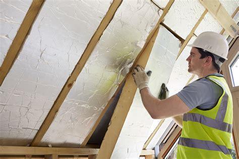 prijs dak per m2 zolder isoleren prijs per m2 en methodes voor zolderisolatie