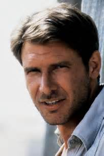 Harrison Ford As Harrison Ford Harrison Ford Photo 33227740 Fanpop