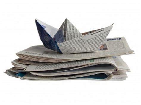 origami boat history joost langeveld origami pagina
