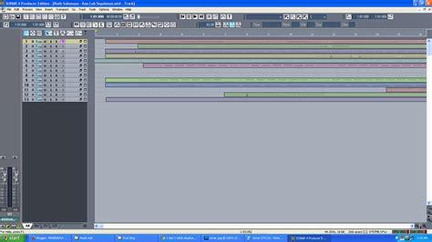 Musik Midi Files Untuk Keyboard Yamaha 65000 File Midi mudahnya merubah file midi menjadi sty mahendra irama
