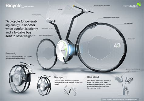 product layout concept future bike design concept misses point wired