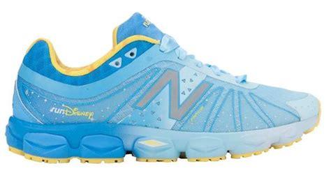 run disney cinderella shoes 2014 rundisney new balance shoe 890v4 cinderella run disney