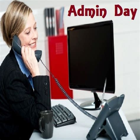 Adminstrative Professional 1000 Images About Day On Survival