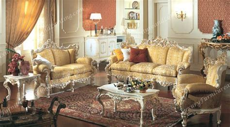 Italian Living Room Sets by Italian Living Room Sets Modern House
