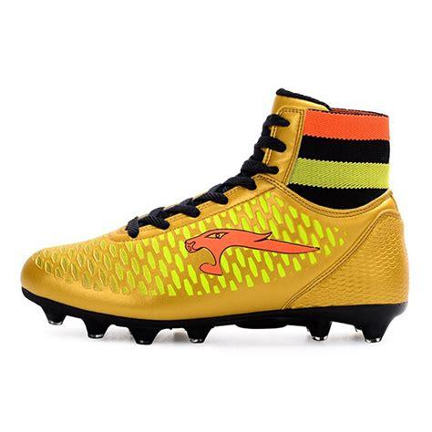 sock football boots 2016 nike hypervenom phantom ii fg soccer shoes