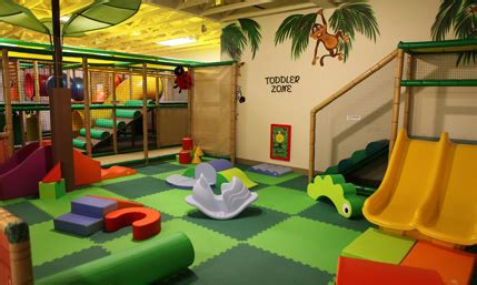 How To Make Decoration At Home by Fun Bugs Indoor Playground Home
