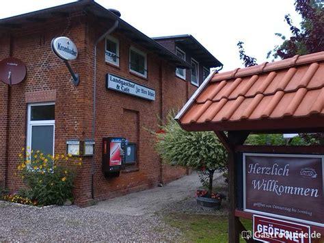 Landgasthof Zur Alten Scheune by Landgasthof Zur Alten Schule Restaurant Landgasthof Cafe