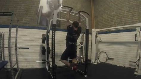 5x5 bench press back to 5x5 110kg bench press 15072015 youtube
