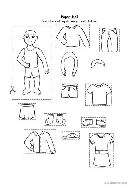 clothes coloring pages pdf 301 moved permanently