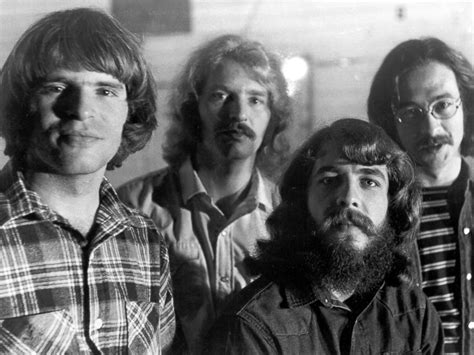 ccr best creedence clearwater revival mi top 10 taringa