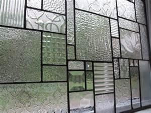 Range Shower Curtains - re bath of the triad ask the expert window trim rot repair
