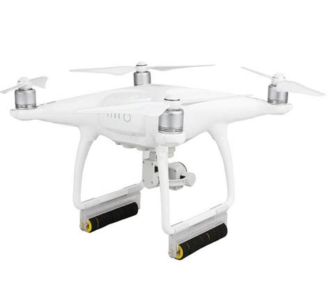 Rc458 Extended Landing Gear Gimbal Protect For Dji Phantom 4 dji landing gear tripod legs extended elongate heighten shock bracket gimbal protector