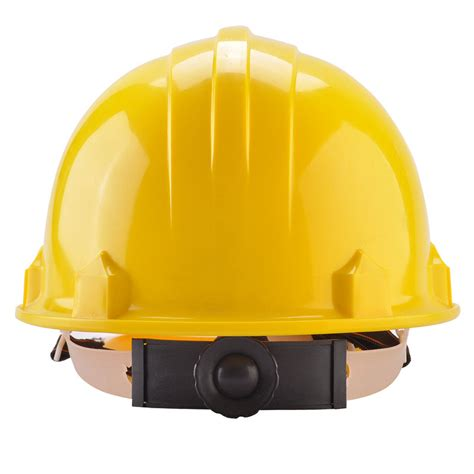 Safety Helm german helmet safety hat safety helmet for electrical