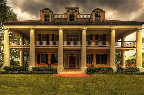 houmas house plantation houmas house plantation the south pinterest