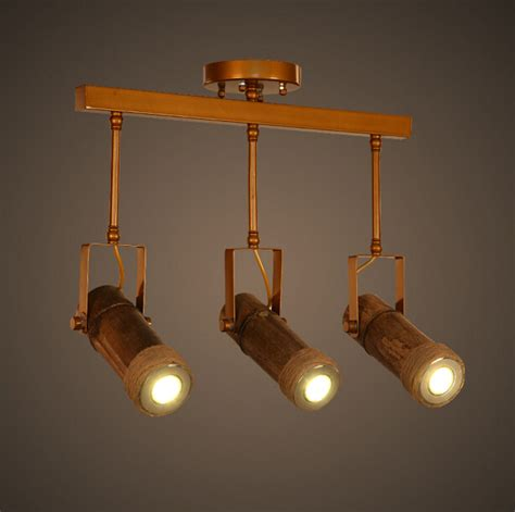popular bamboo ceiling light buy cheap bamboo ceiling