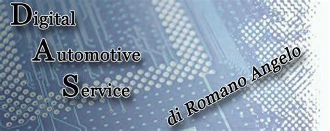 sede ecus roma centro riparazione centraline auto e contachilometri roma