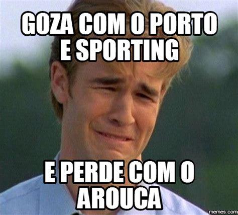 Sporting Memes - home memes com