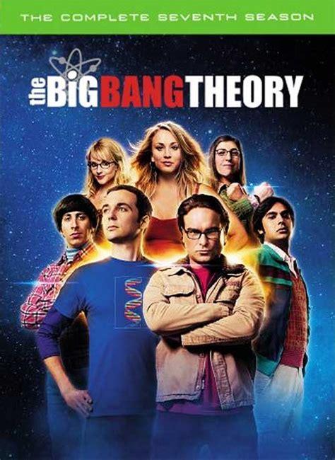 the big bang theory season 7 the season so far the big google images